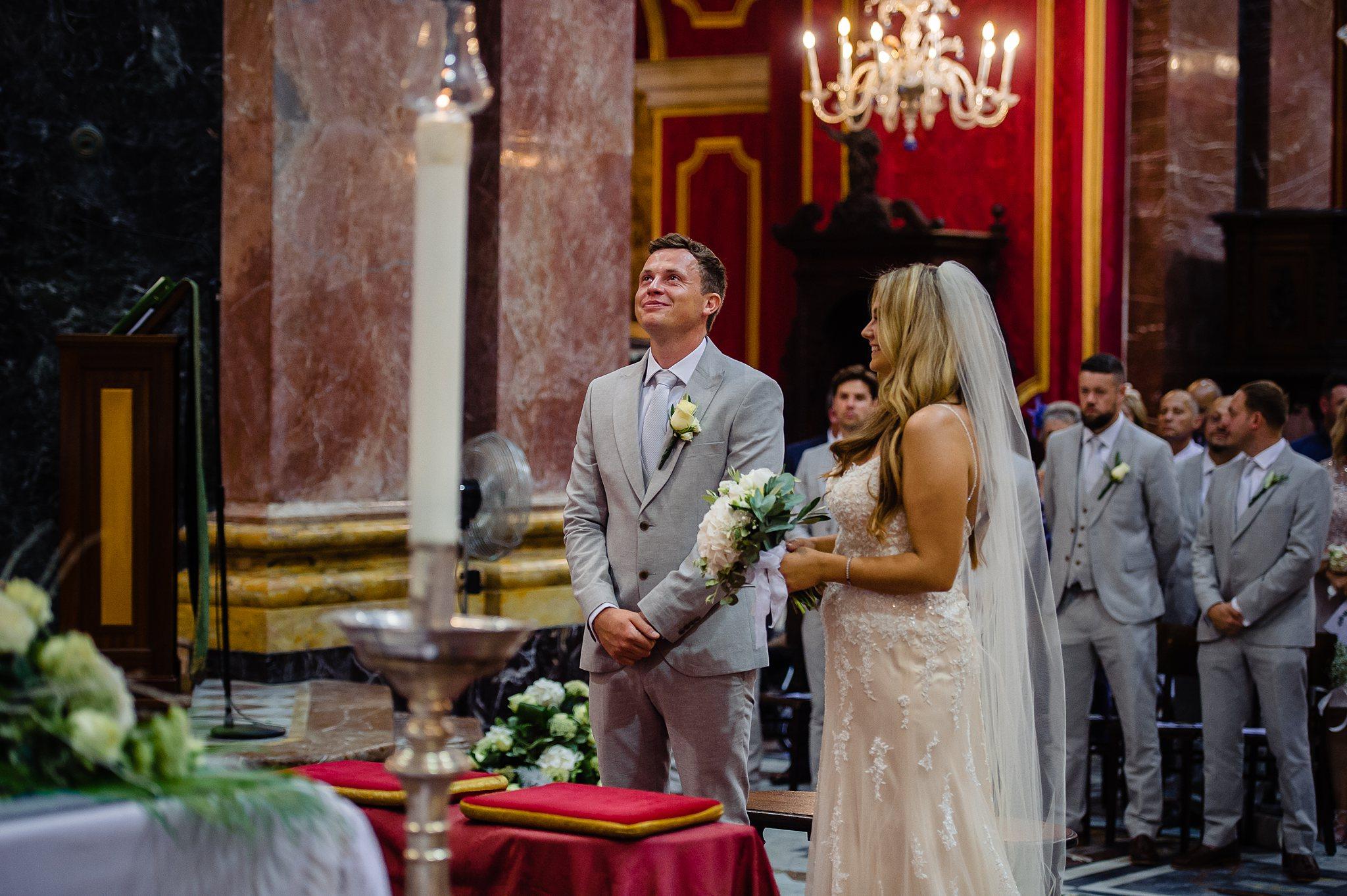 Harley & Jed | Olive Gardens Mdina | Wedding Photography Malta | Shane P. WattsHarley & Jed | Olive Gardens Mdina | Wedding Photography Malta | Shane P. Watts