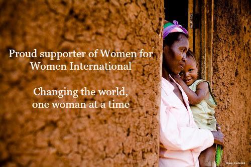 www.womenforwomen.org.uk/
