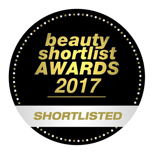 Excited to be recognised by the Beauty Shortlist Awards for 2017!  Laniakea 100% Argan Oil is well loved and made for YOU x ❤❤ . . #laniakea #laniakealondon #arganoil #london #beautyshortlistawards #beautyshortlistawards2017 #love #green #organic #organicbeauty #beautyblogger #london #beauty #instabeauty #beautytag #happy #women #pretty #wcw #family #girl #ellen #beyonce