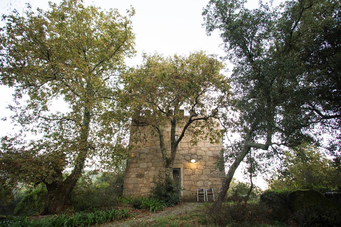 Tower-2-bed-cottage.jpg