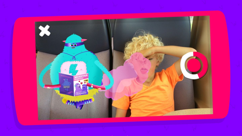 Kidsapp1.jpeg