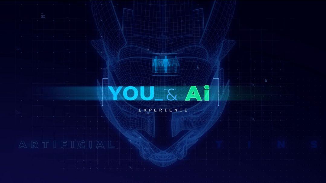 You and AI.jpg
