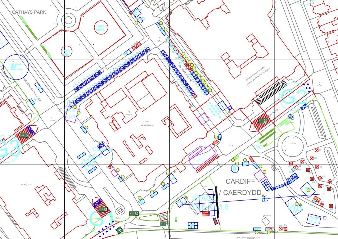 Site Plan Cathays Park copy.jpg