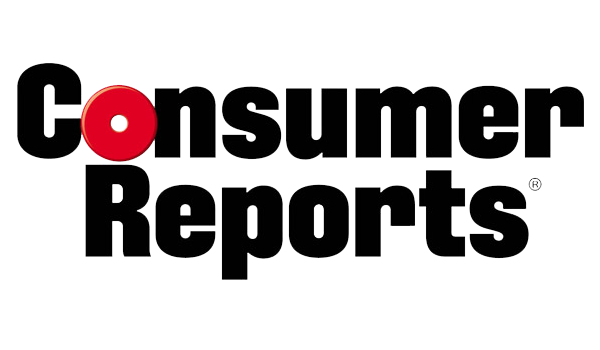 consumer_reports_logo_.png