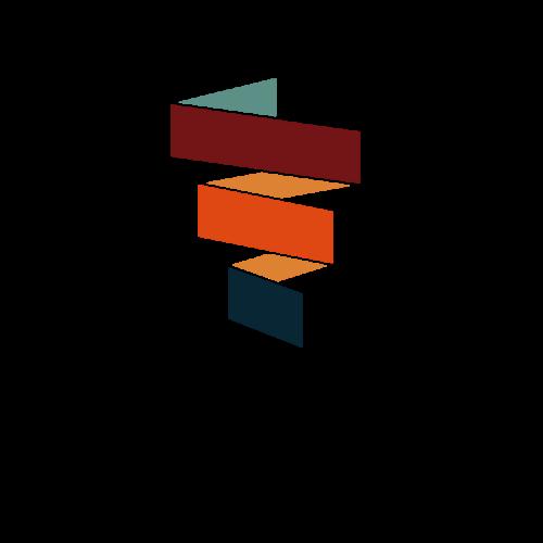 Culturatorium    Proyecto de Virginia Díez para apoyar y fomentar el uso de licencias libres en el sector artístico e investigar nuevas fórmulas de participación cultural.  Coorganizadora de docu:FORUM