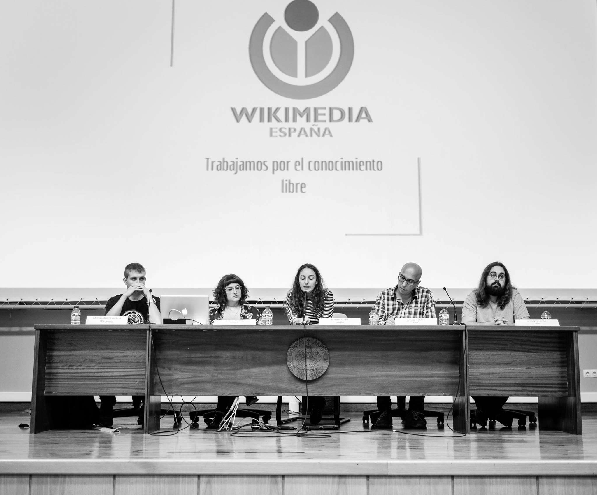Fotografías: J. C. Quindós para Nex Valladolid
