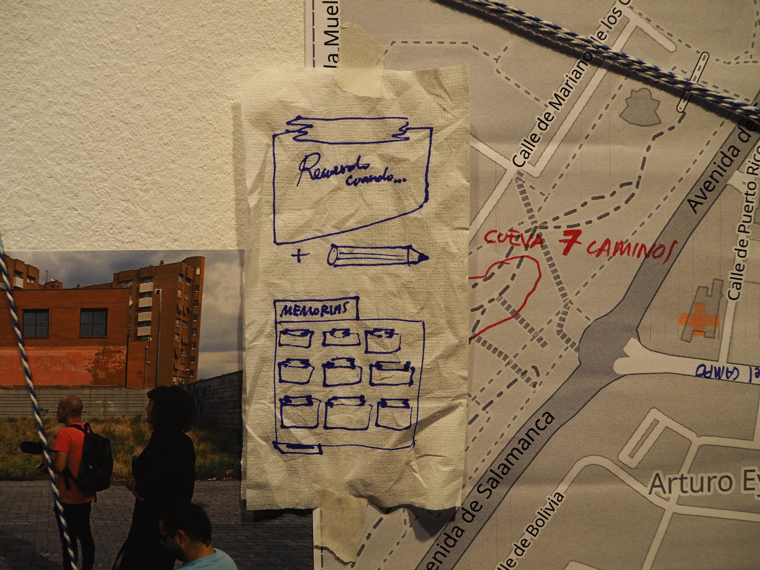 exposición distrito 11 bit lav.JPG