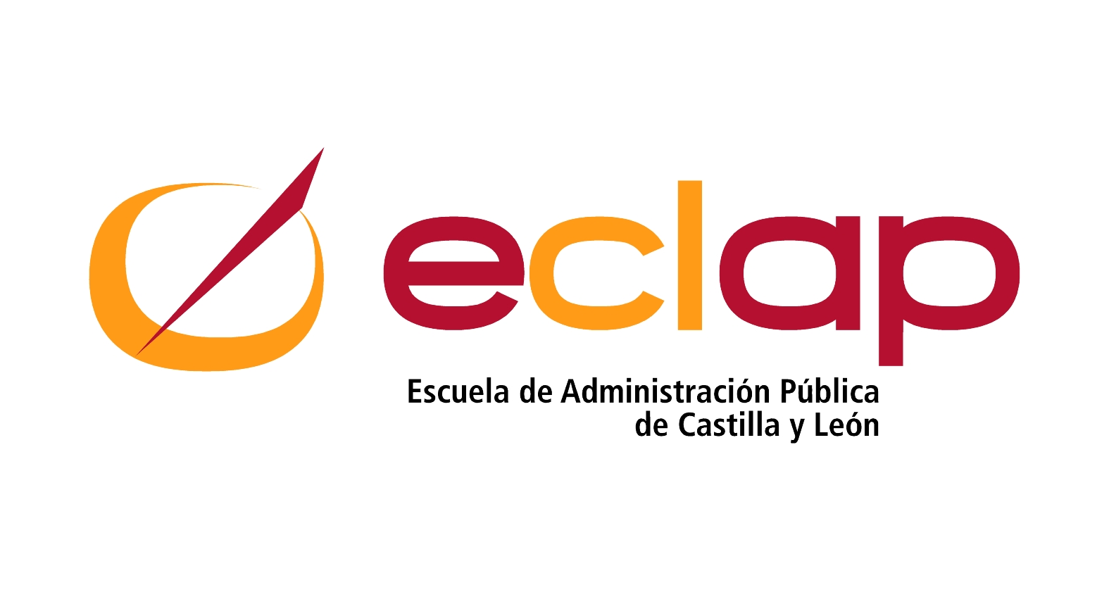 eclap.jpg