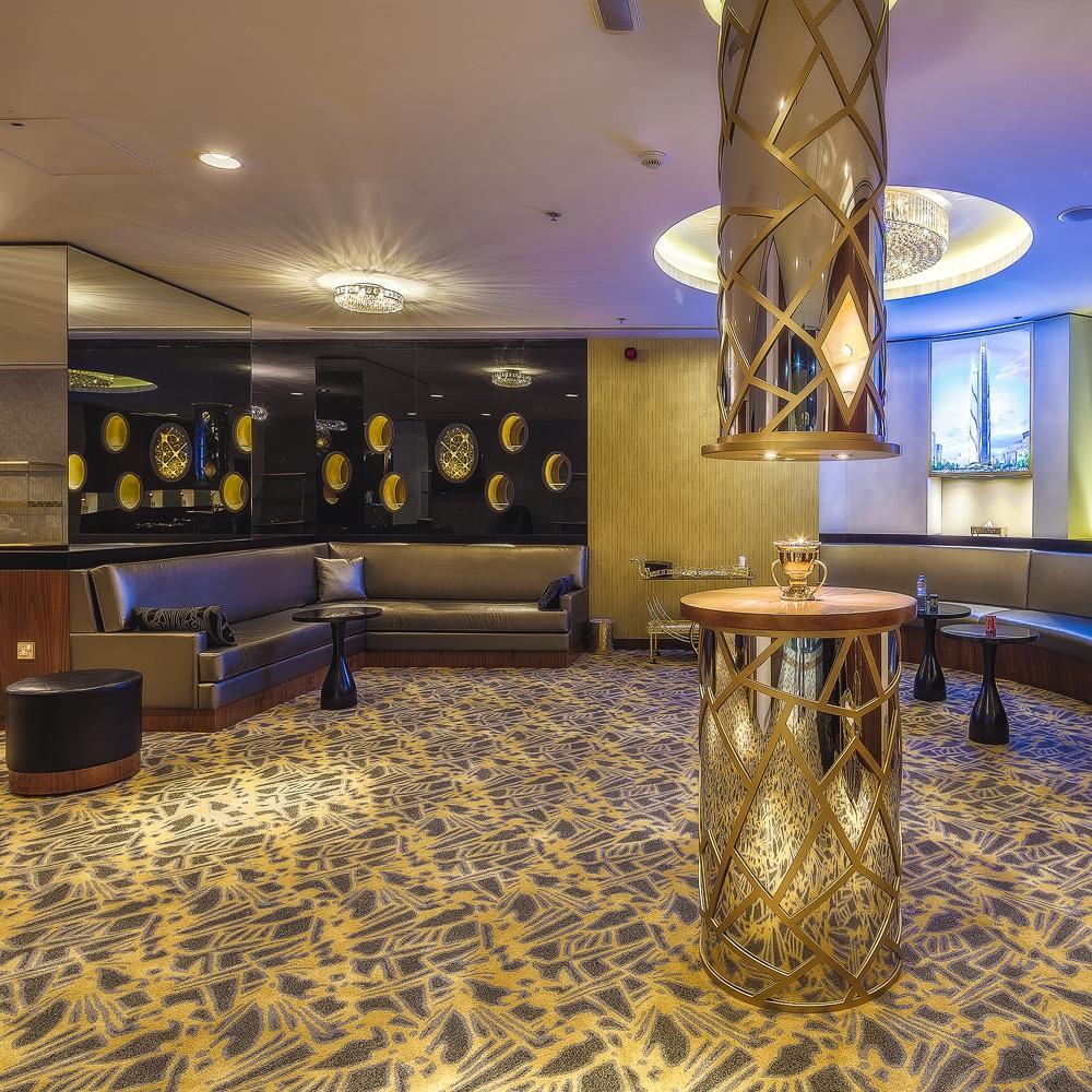 Interior-Dubai-photography-commercial-1.jpg
