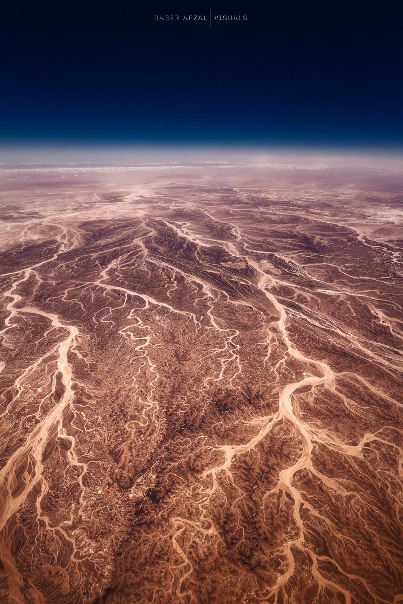 Earths_Veins_After.jpg