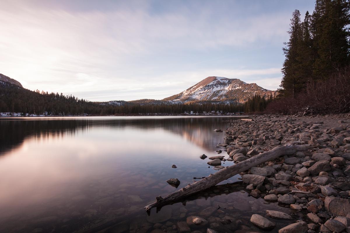 Lake_Mary_Before.jpg