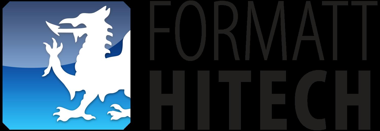 Formatt_Hitech.png