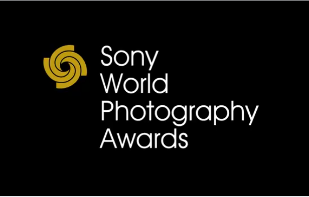 sony-world-photography-awards.png