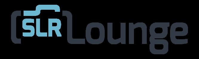 SLR_Lounge.png