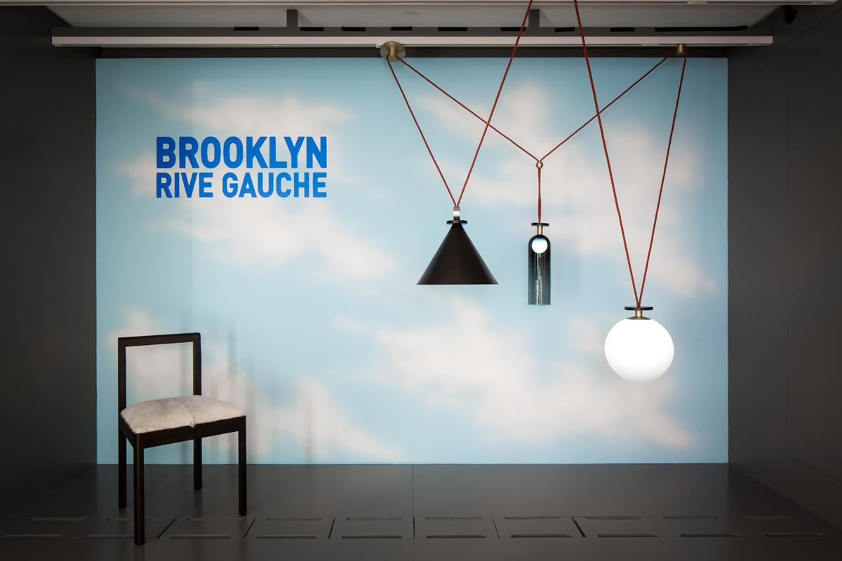 Brooklyn-LeBonMarché-sept2015©AlexisToureau-17-BD.jpg