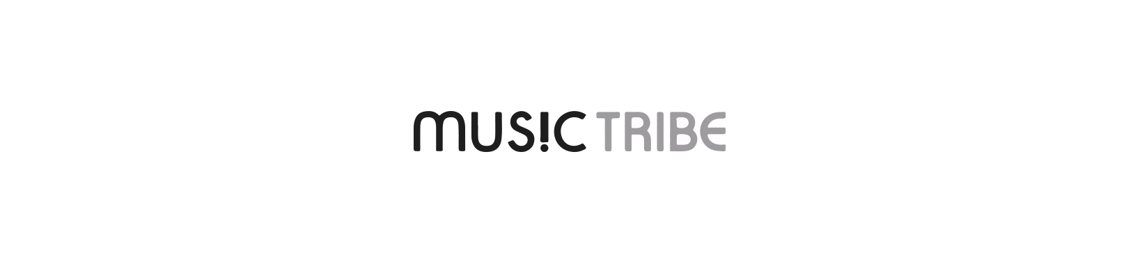 MUSIC TRIBE LOGO.jpg