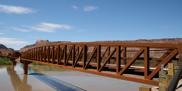 Walking Bridge.jpg