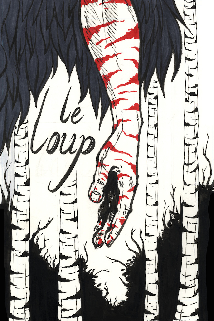 Le_Loup_Cover copy.jpg