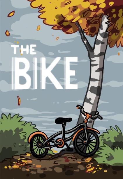 Commissioned Illustrations -
