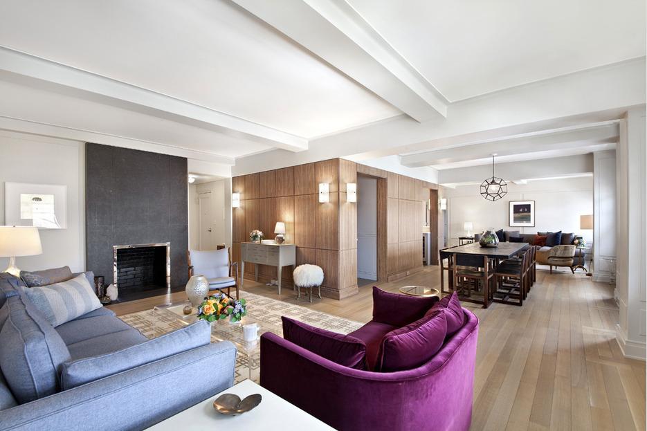 cooper-residence-living-room-jpg
