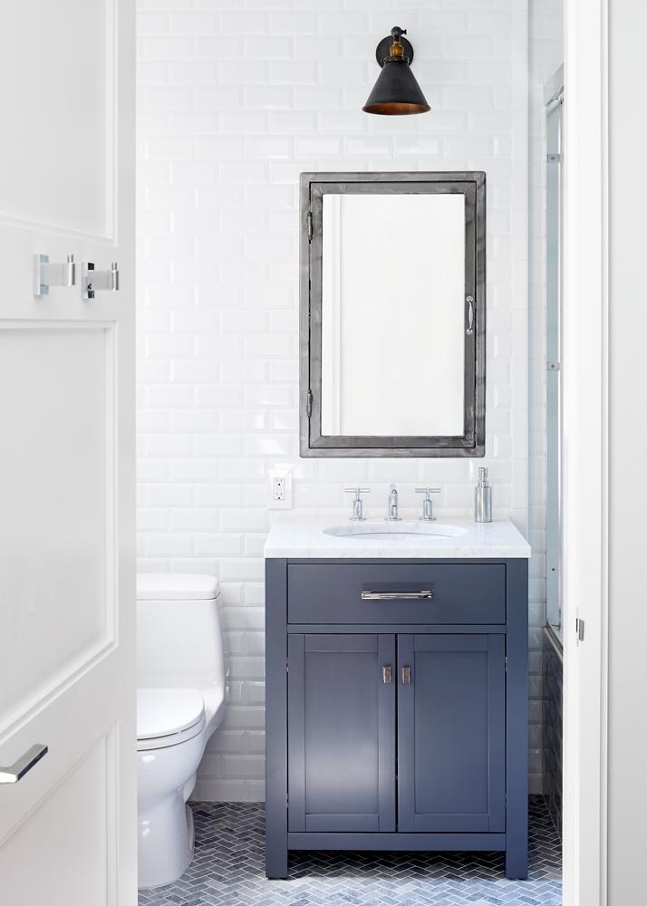 ues-residence-bathroom.jpg