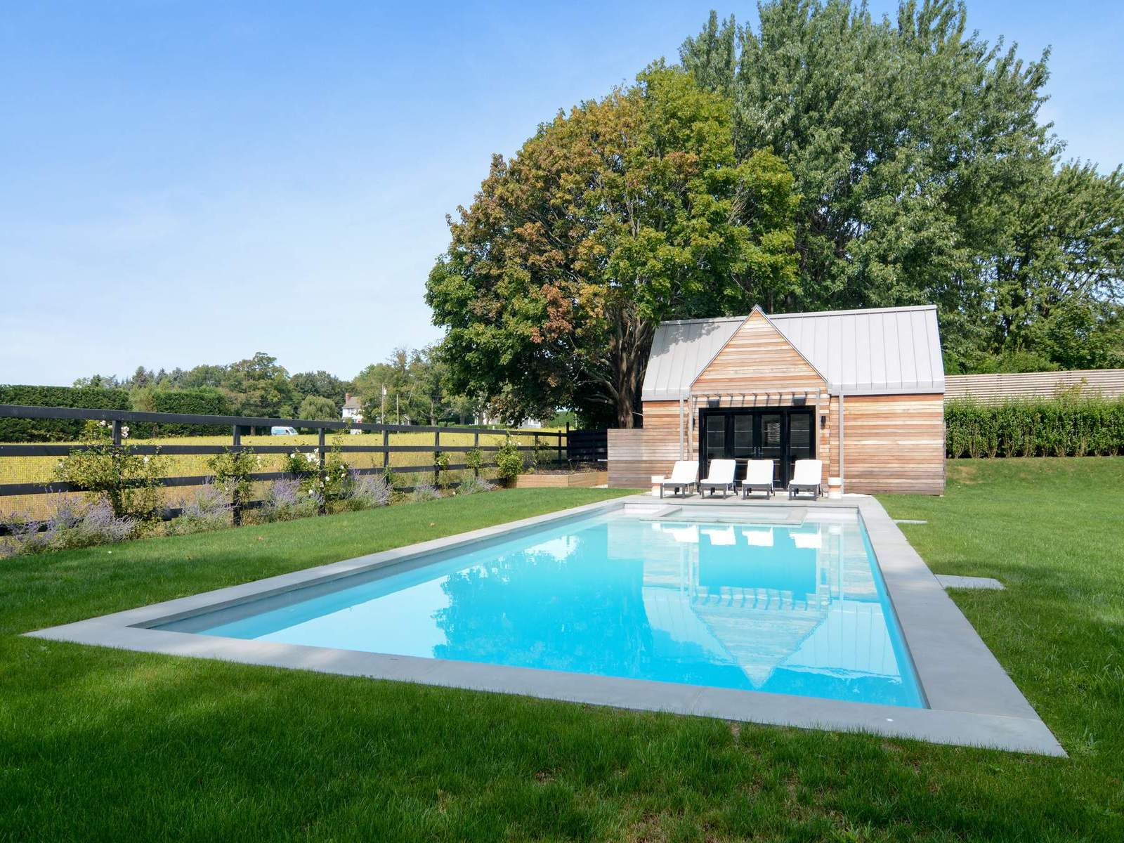 164DeefieldRoad(BHHArchitects)PoolHouse1.jpg