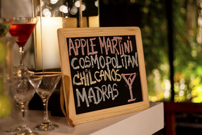stock-photo-48950262-wedding-bar-sign.jpg
