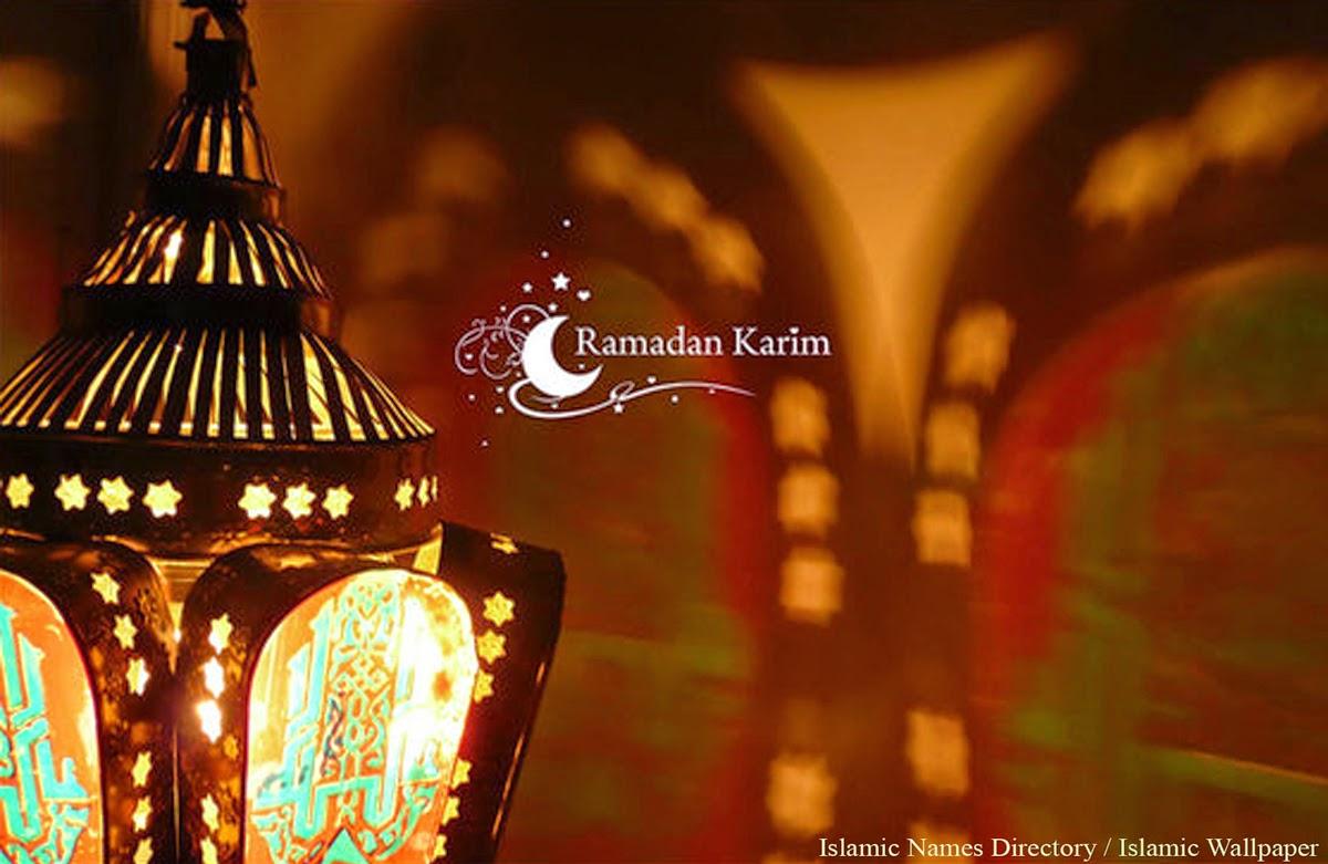 Ramadan-kareem-Wallpapers-17.jpg