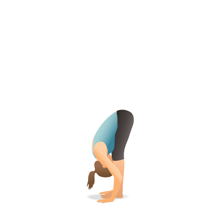 forward_bend@2x.png