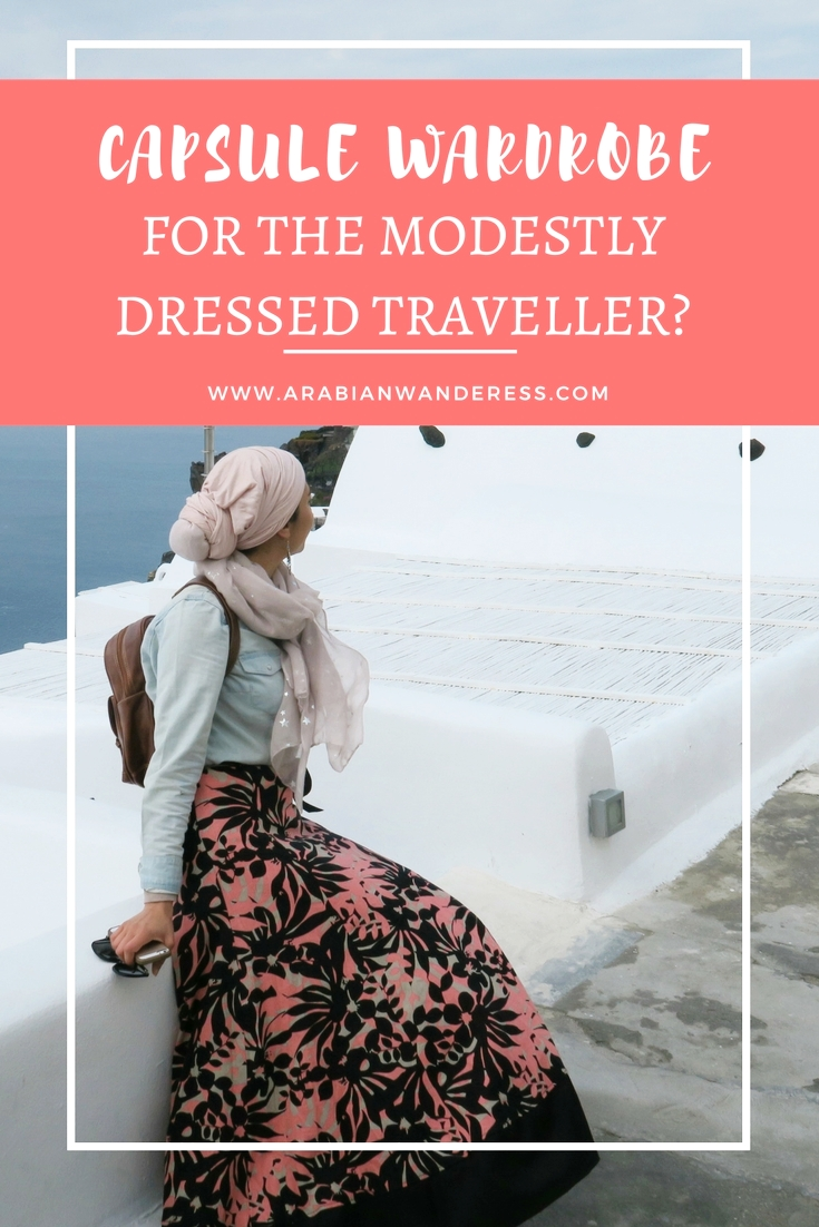 Capsule Wardrobe for the Modestly Dressed Traveller_ (1).jpg