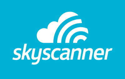 Guide to Finding the Cheapest Flights on Skyscanner