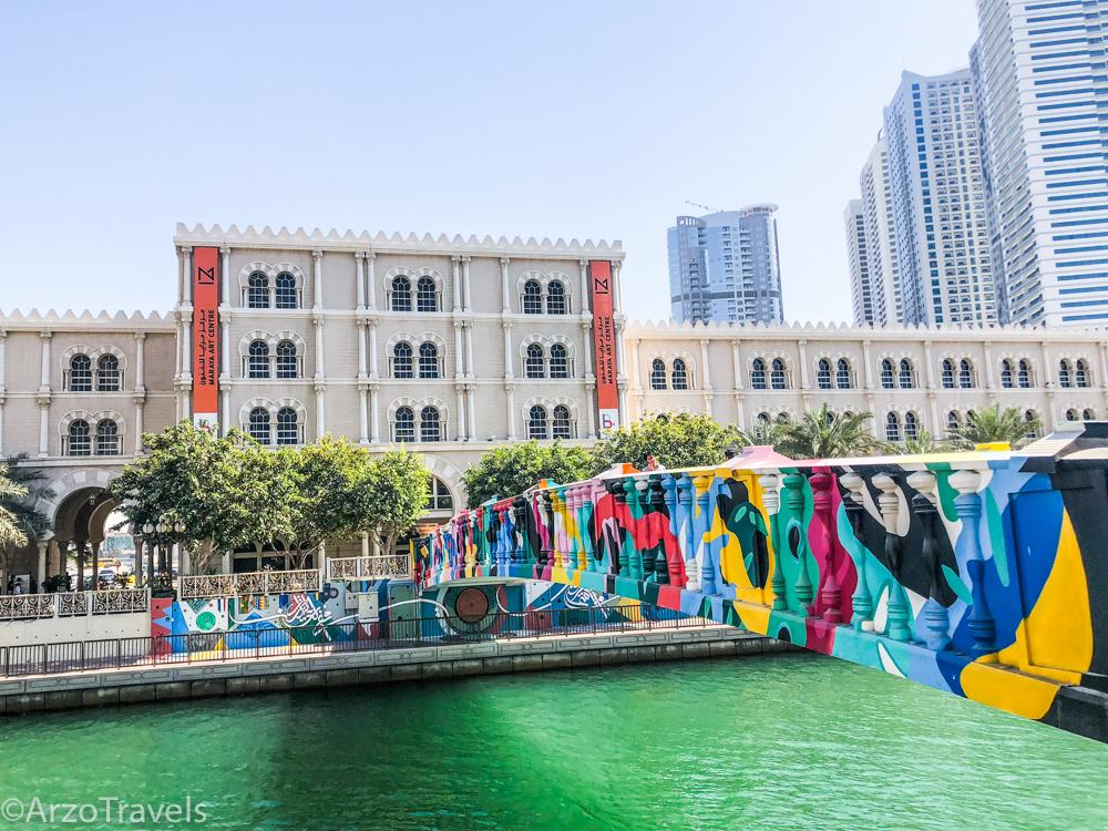 Sharhjah, UAE Travel Tips with Arzo Travels.jpg