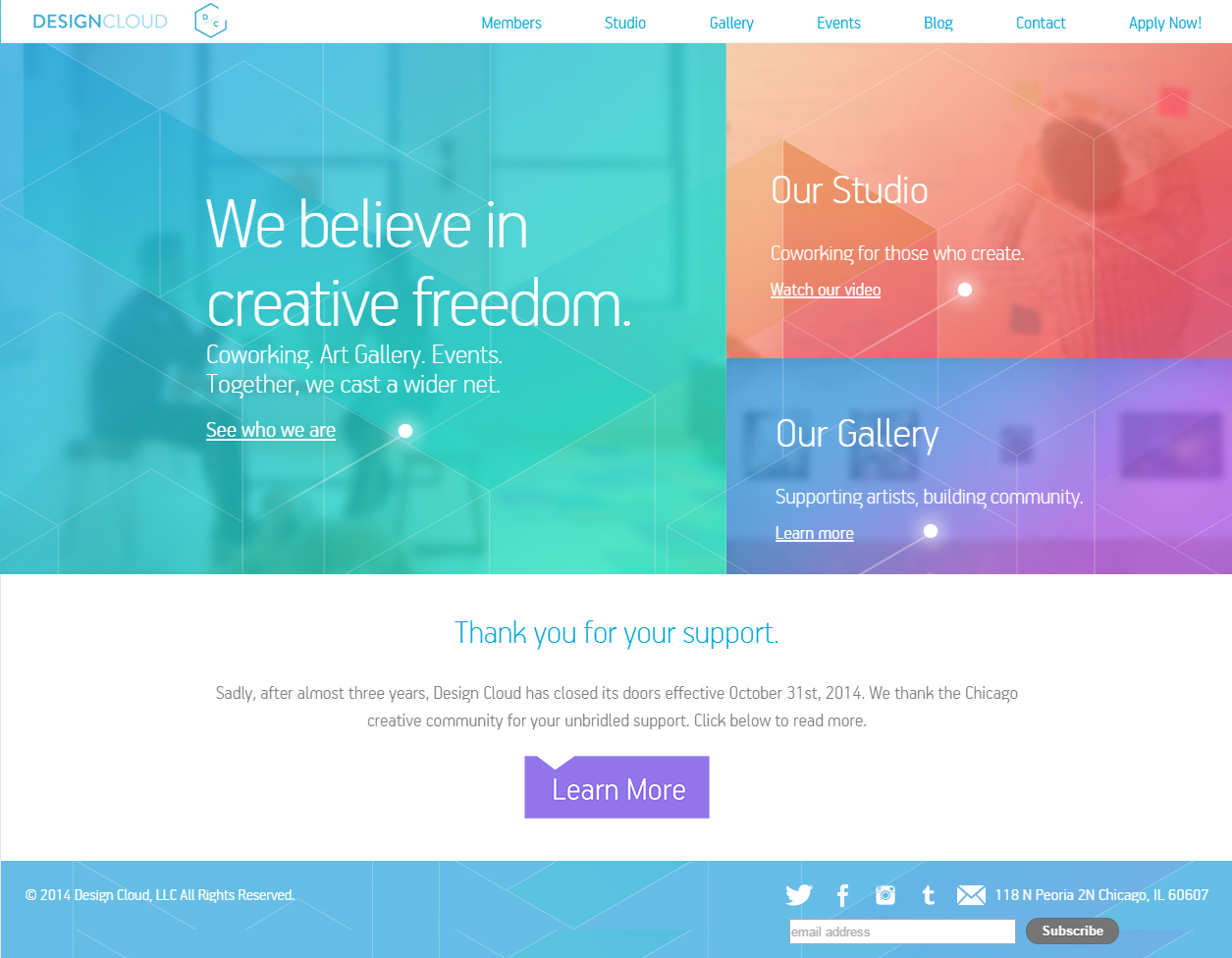 Design Cloud Chicago home page.png