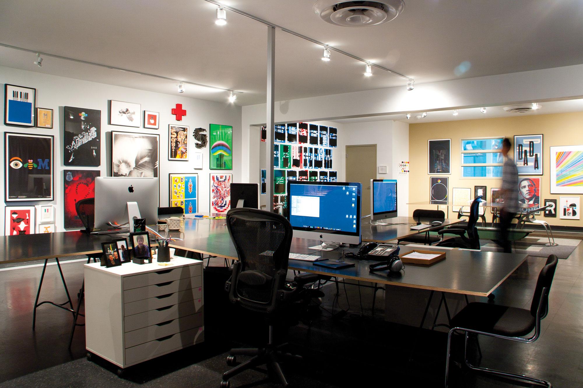 3st-OfficeShots-2012-1048-RT-Flat-Web.jpg