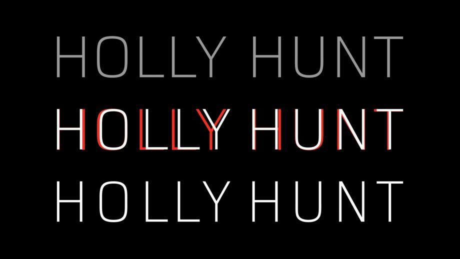 HollyHunt-LogoMaster-130211_920_518_80.jpg