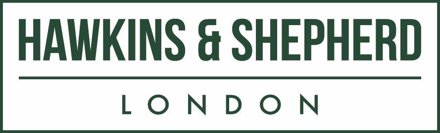 hawkins_and_shepherd_cmyk_logo_white backgroud copy.png