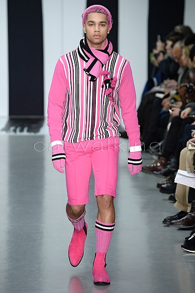 SIBL_MEN_FW15_0074.jpeg