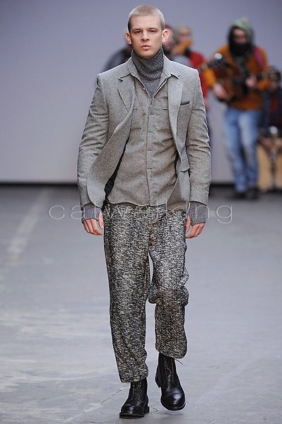 OLIV_MEN_FW15_0045.jpeg