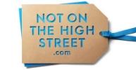 not-on-the-hight-street.jpg
