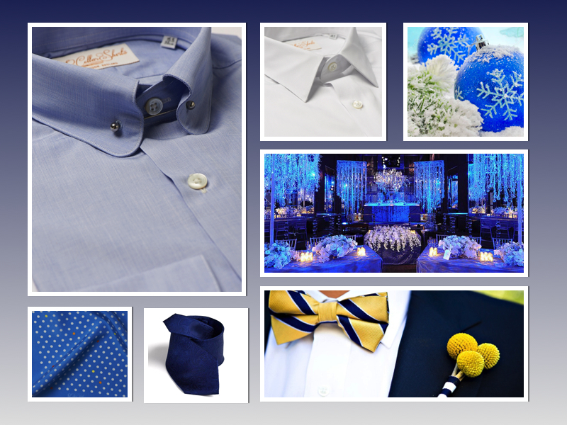 Mens wedding ideas blue.jpg
