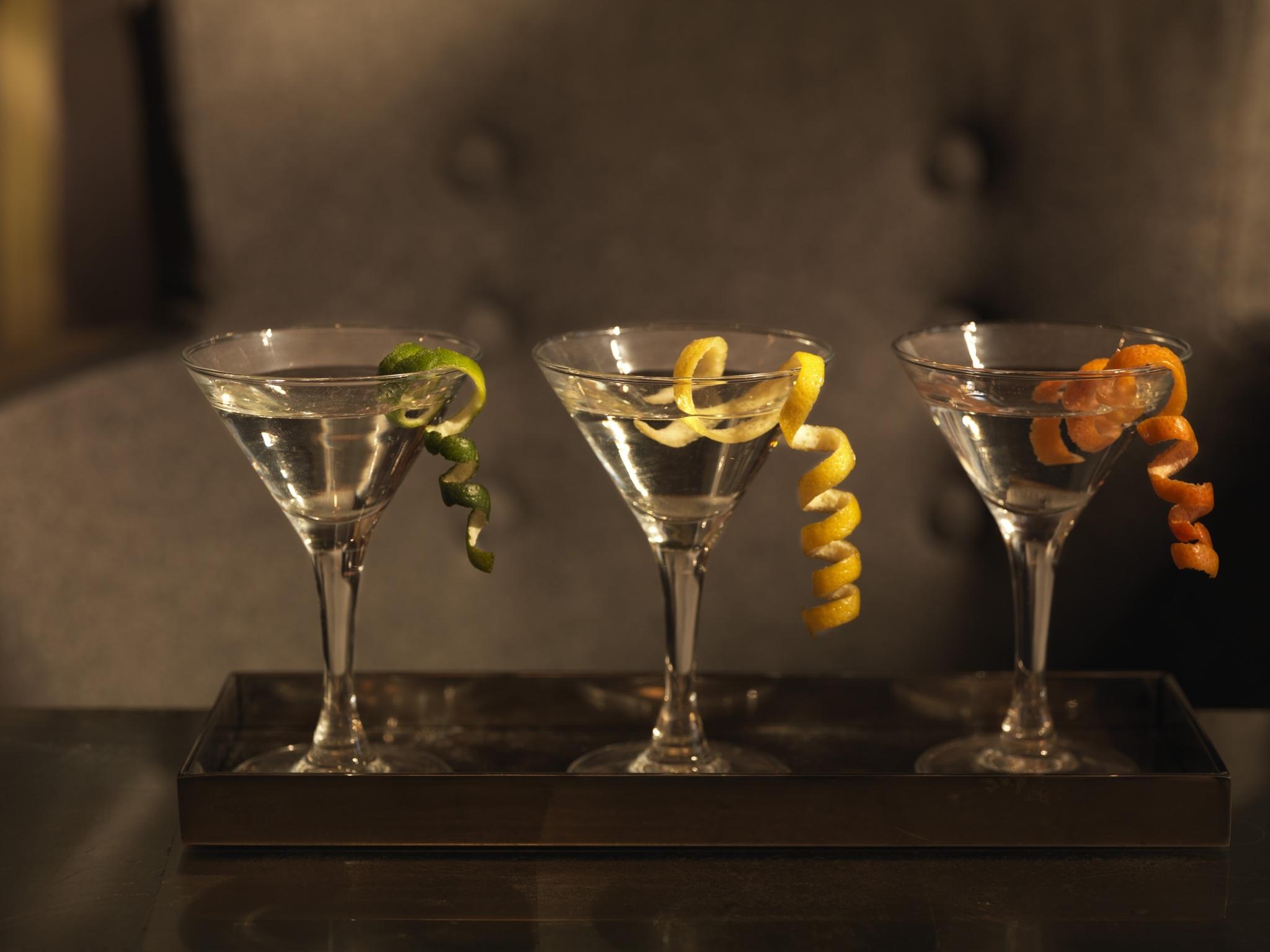 martini-548031.jpg