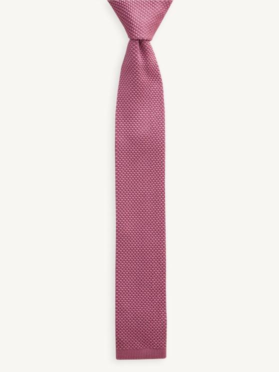 Gibson London Tie by Hawkins & Shepherd