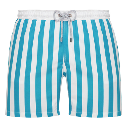 Bluemint beachwear
