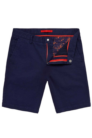 Spoke London Shorts