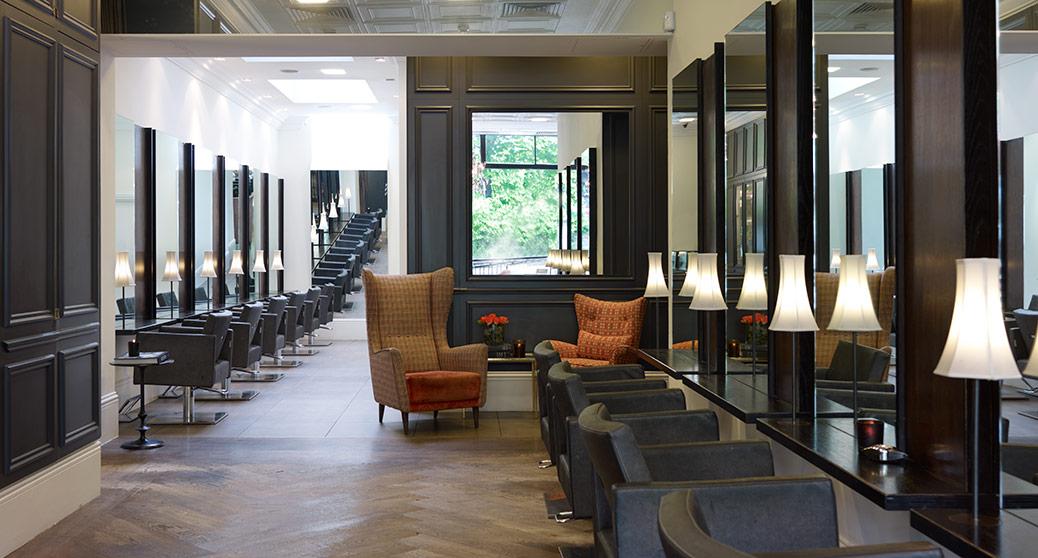 our-salon-5.jpg
