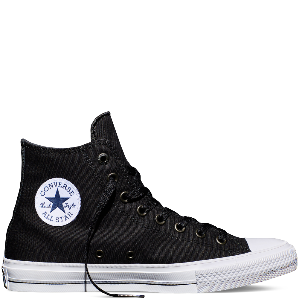 Converse Chuck Taylor All-Star II