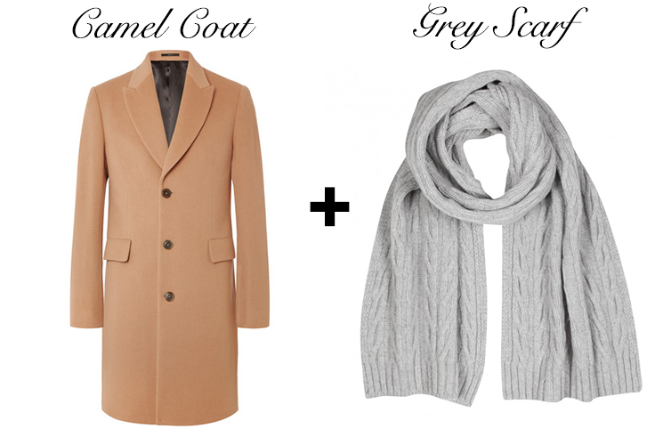 Camel Coat and Grey Scarf.jpg