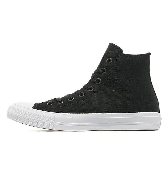 Chuck Taylor II Converse Boots
