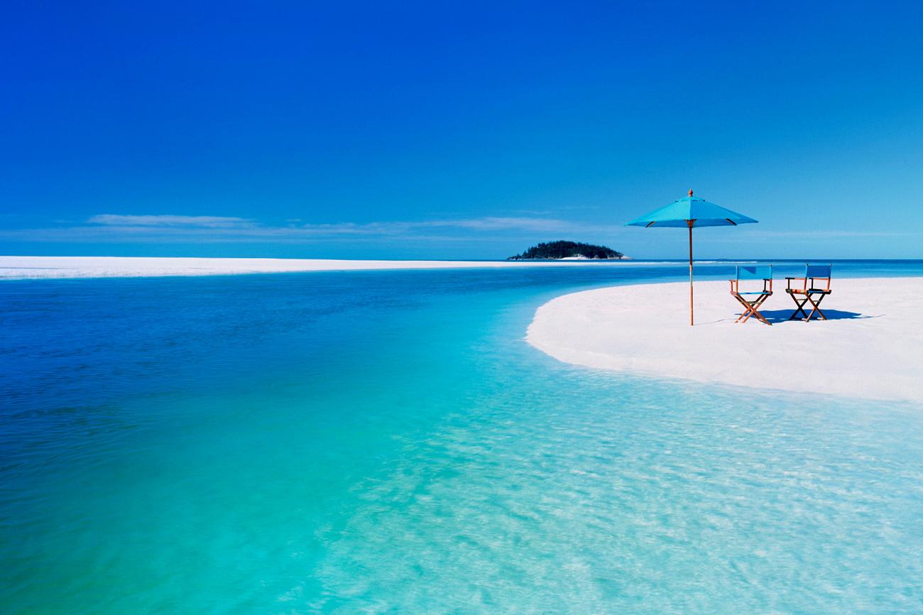 Cuba Beaches.jpg