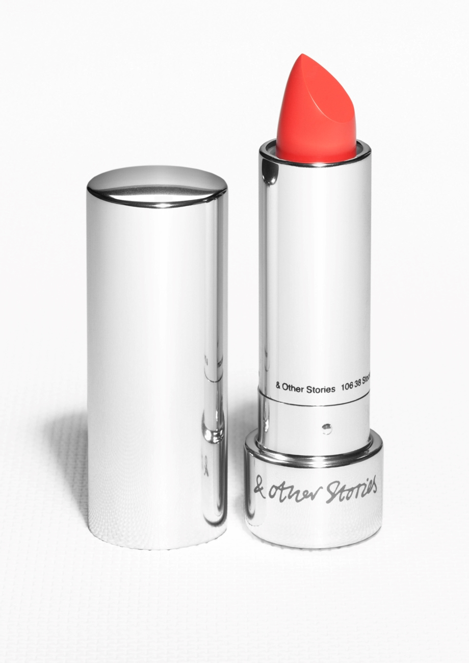 Stories Lip Stick
